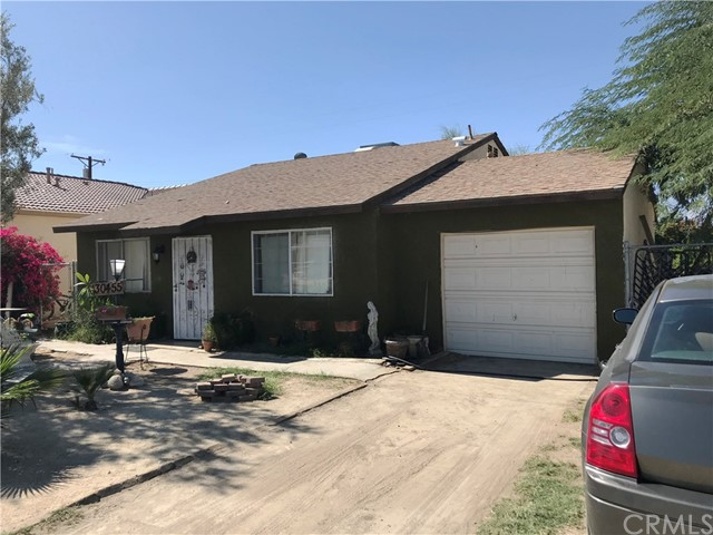 30455 Arbol Real, Thousand Palms, CA 92276 Photo