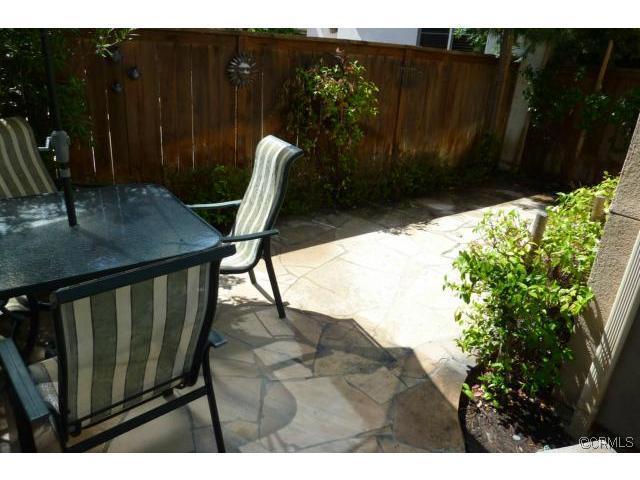 60 Danbury Ln, Irvine, CA 92618 Photo 17