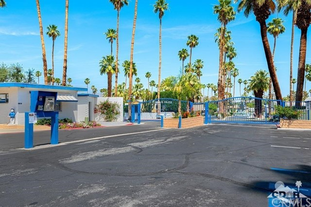 70260 Highway 111 Unit 107 Rancho Mirage, CA 92270 - MLS #: 218021792DA