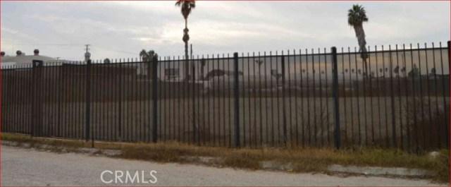 Land for Sale at 0 Paramount Blvd. 0 Paramount Blvd. Long Beach, California 90805 United States