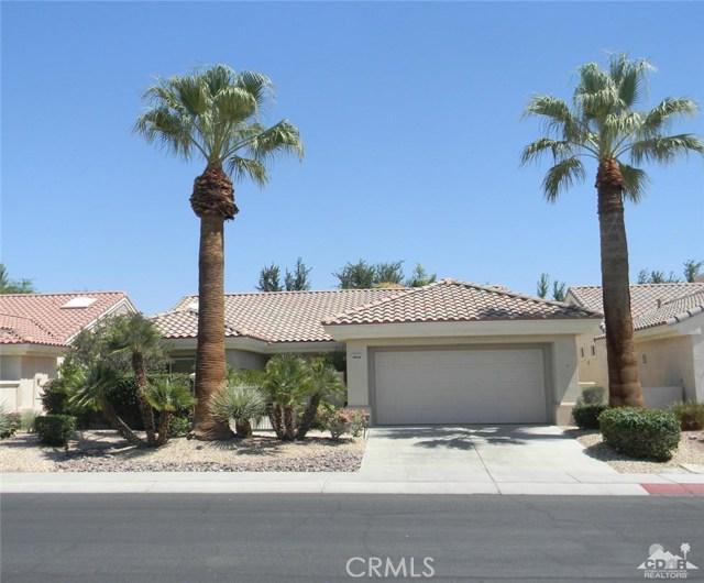 78260 Willowrich Drive, Palm Desert CA: http://media.crmls.org/medias/25712a63-162a-4134-ae48-feca0af5a916.jpg