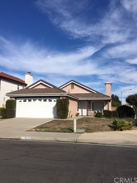 Temecula, CA 2 Bedroom Home For Sale