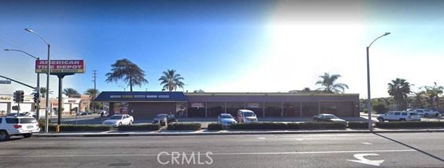 3675 Rosemead Boulevard, Rosemead CA: http://media.crmls.org/medias/25720eaa-7f8d-4189-b99e-833aa3e158c5.jpg