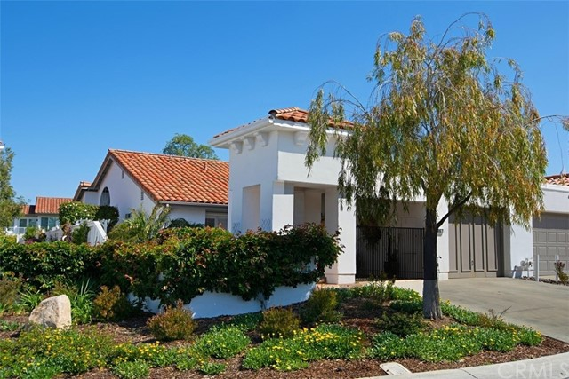 Townhouse for Rent at 4967 Delos Way Oceanside, California 92056 United States