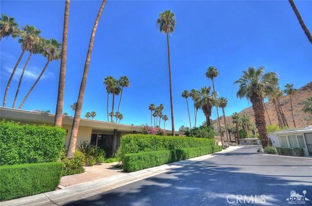 40990 Paxton Dr Drive 28, Rancho Mirage, CA 92270