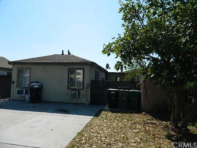 14503 Chevalier Avenue Baldwin Park, CA 91706 - MLS #: CV18056331