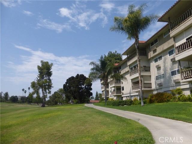 Photo of 2397 Via Mariposa #3C, Laguna Woods, CA 92637