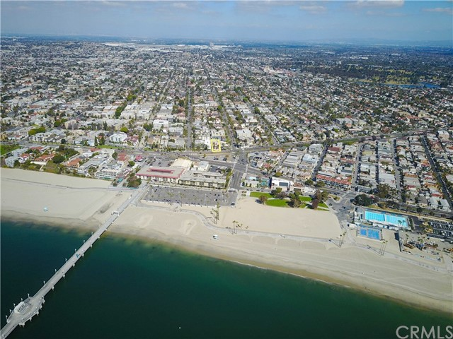 3921 E Livingston Dr, Long Beach, CA 90803 Photo 5