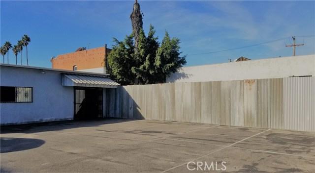 4557 W Washington Bl, Los Angeles, CA 90016 Photo 1