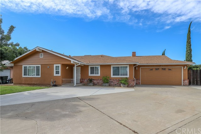 423 Cindy Drive, Atwater, CA, 95301