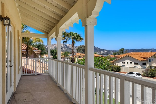 32209 Paseo San Esteban, Temecula, CA 92592 Photo 23
