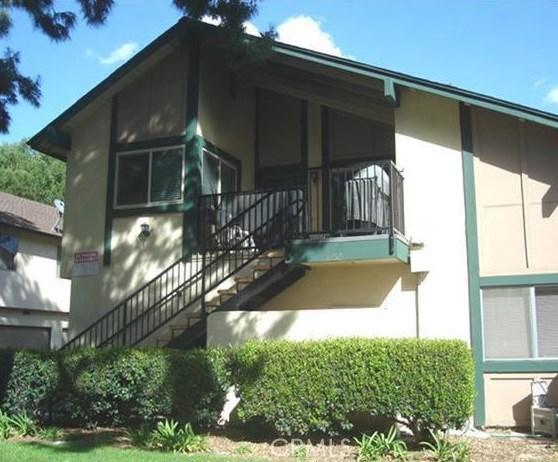 1756 Cedar Glen Drive B, Anaheim, CA, 92807