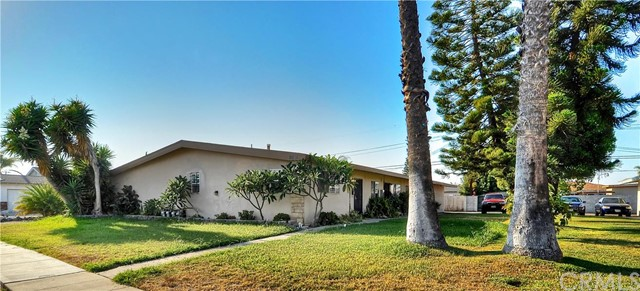 8861 Anthony Avenue Garden Grove, CA 92841 is listed for sale as MLS Listing PW16169329