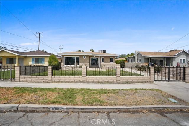 1086 W 10th Street, San Bernardino CA: http://media.crmls.org/medias/257ac36b-12d7-44c3-931b-8e29b1098e9f.jpg