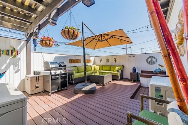 142 Covina Av, Long Beach, CA 90803 Photo 19