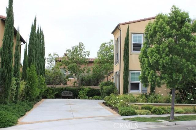 21 Vine, Irvine, CA 92620 Photo 2