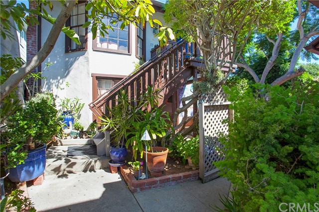 486 Bent Street, Laguna Beach, CA 92651