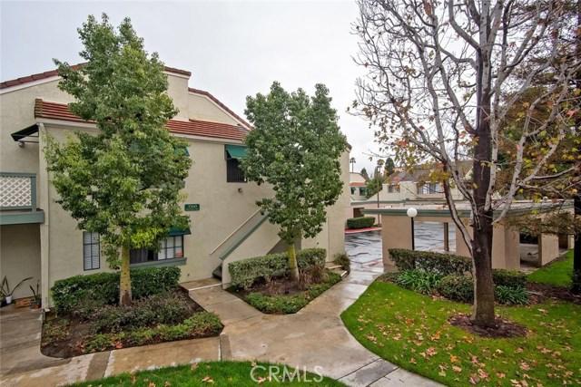 3560 W Sweetbay Ct, Anaheim, CA 92804 Photo 0