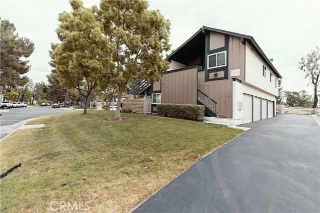 1785 N Willow Woods Dr, Anaheim, CA 92807 Photo 13