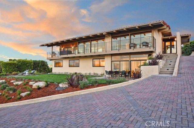 904 Via Nogales, Palos Verdes Estates CA: http://media.crmls.org/medias/2584029b-59d2-4098-87be-4d3c6a34d468.jpg