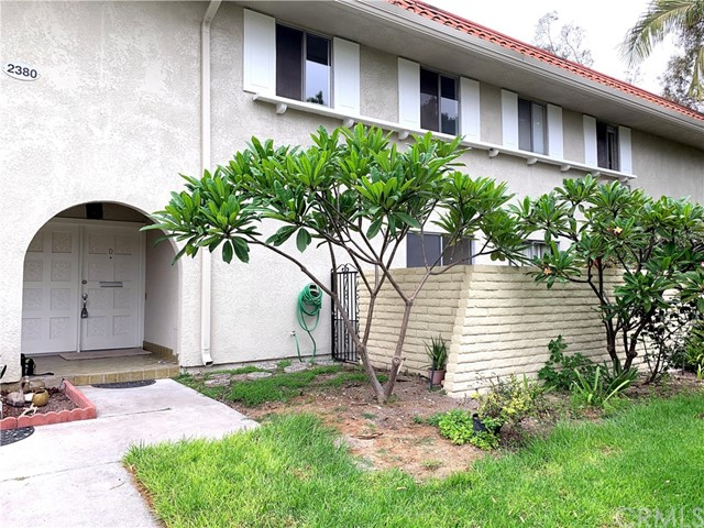 Photo of 2380 Via Mariposa #D, Laguna Woods, CA 92637