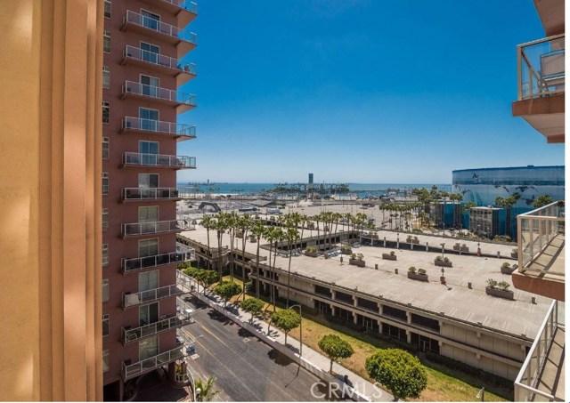 388 E Ocean Bl, Long Beach, CA 90802 Photo 19