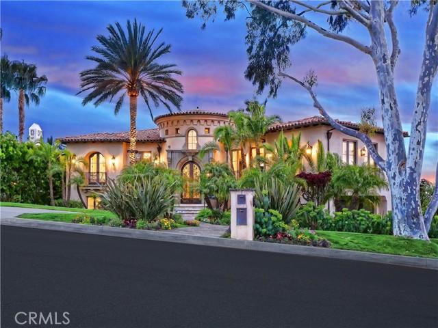 Photo of 1564 Via Zurita, Palos Verdes Estates, CA 90274