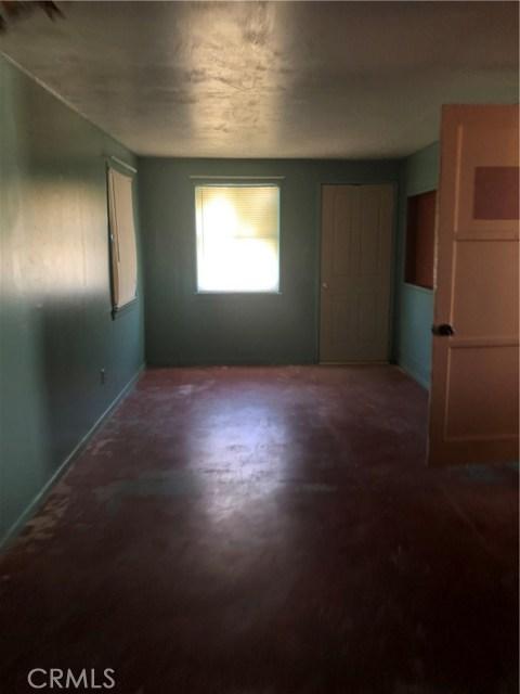 55267 Twentynine Palms Yucca Valley, CA 92284 - MLS #: JT17239191