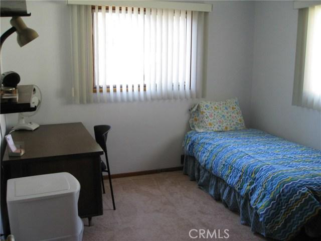 4209 Lafayette Pl, Culver City, CA 90232 photo 16