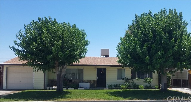 24136 Sage Av, Boron, CA 93516 Photo