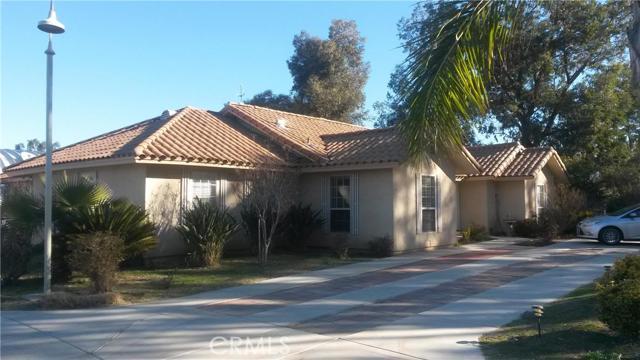 Single Family Home for Sale, ListingId:37010588, location: 42150 Margoni Way Hemet 92544