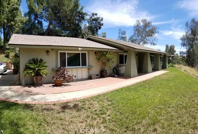 35925 Andes Way  Yucaipa CA 92399