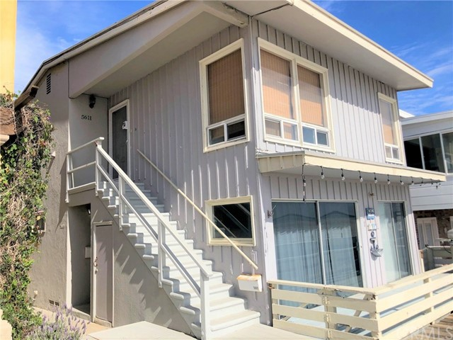 Photo of 5609 E Seaside, Long Beach, CA 90803