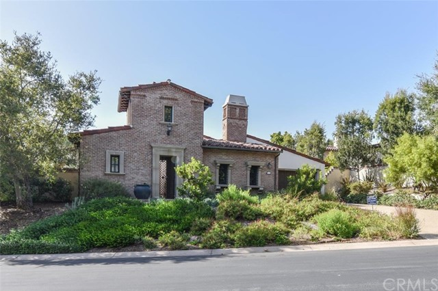 Photo of 5 Prairie Grass, Irvine, CA 92603