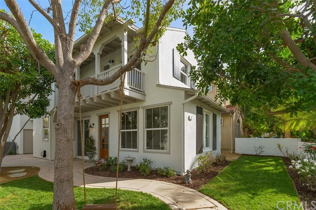 8 Snapdragon Street, Ladera Ranch, 92694, 3 Bedrooms Bedrooms, ,2 BathroomsBathrooms,House,For Sale,Snapdragon,OC21042638