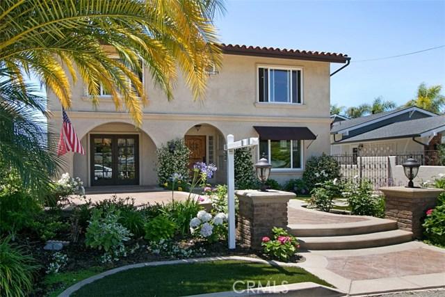 34691 Calle Rosita, Dana Point, CA 92624