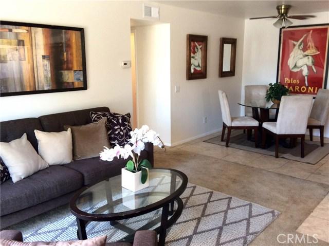 Condominium for Sale at 1335 Massachusetts Avenue Riverside, California 92507 United States