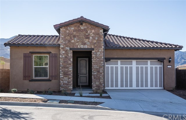 24393  Sunset Vista Drive, Corona, California