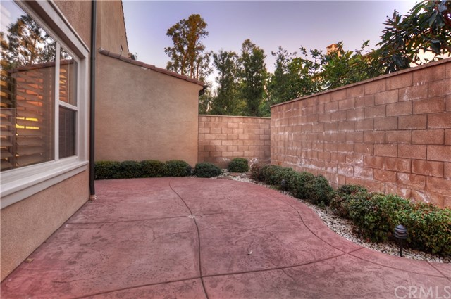 62 Rolling Green, Irvine, CA 92620 Photo 24
