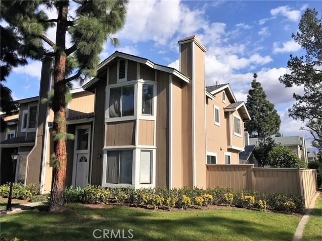 66 Monroe, Irvine, CA 92620 Photo 0
