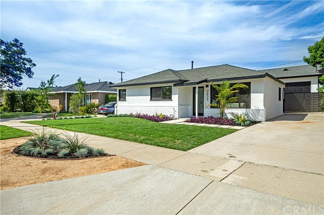 2633 Dalemead, Torrance, California 90505, ,Residential Income,For Sale,Dalemead,SB20100682
