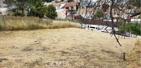 2517 Mallard St, Los Angeles, CA 90032 Photo 0