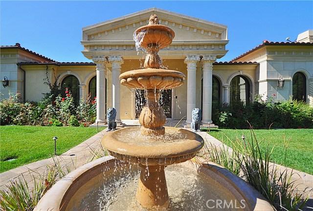 Photo of 67 Paseo Del La Luz, Rancho Palos Verdes, CA 90275