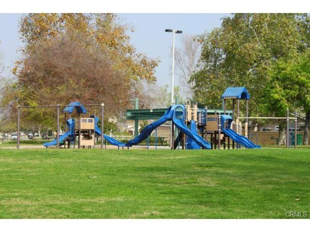 12762 Ascot Drive, Garden Grove CA: http://media.crmls.org/medias/259e7fa6-bc15-4380-8b51-b6a170d2ba62.jpg