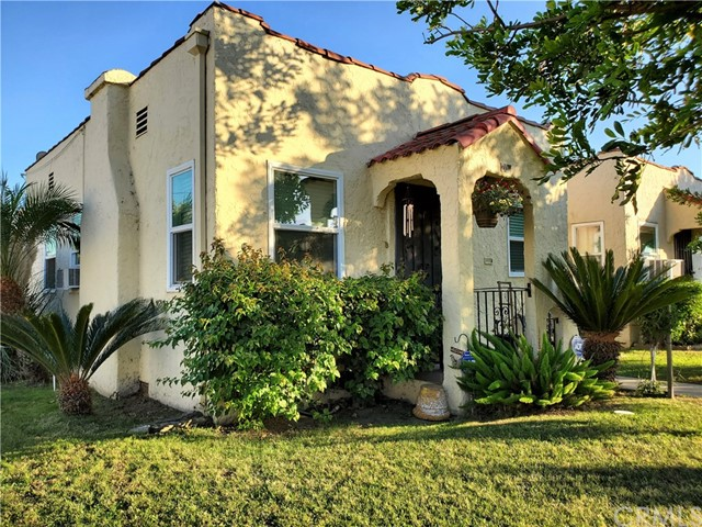 Detail Gallery Image 1 of 19 For 1413 W Los Angeles Ave, Montebello,  CA 90640 - – Beds | – Baths