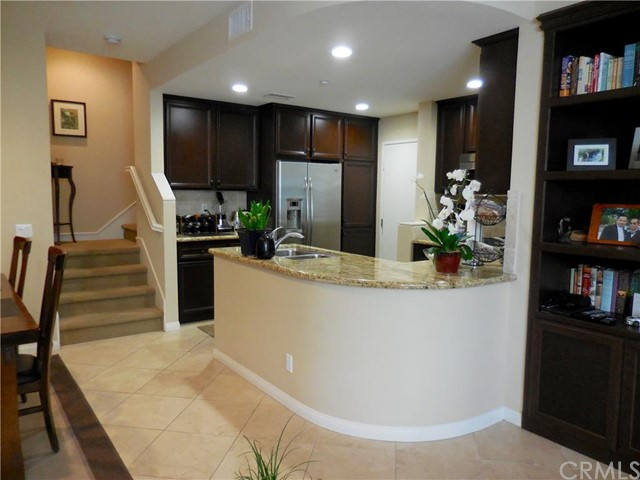 Rental Homes for Rent, ListingId:36196808, location: 59 Brownstone Way Aliso Viejo 92656