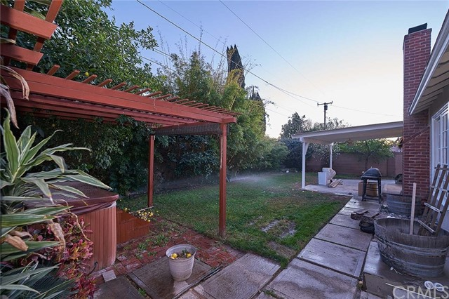 1242 E Adele St, Anaheim, CA 92805 Photo 15