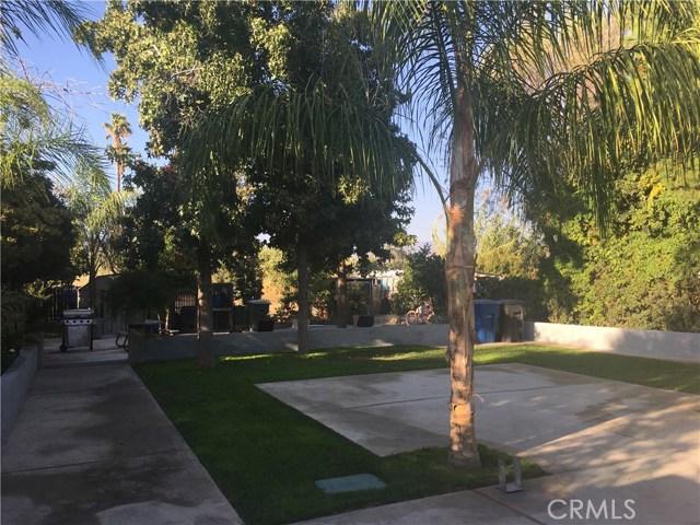 142 E Valley Street San Bernardino, CA 92408 - MLS #: IG17226227