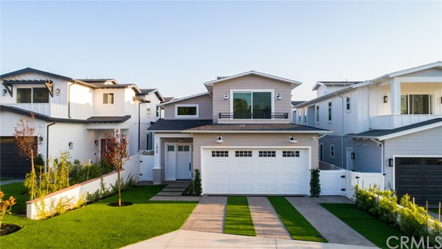 Photo of 1020 Avenue A, Redondo Beach, CA 90277