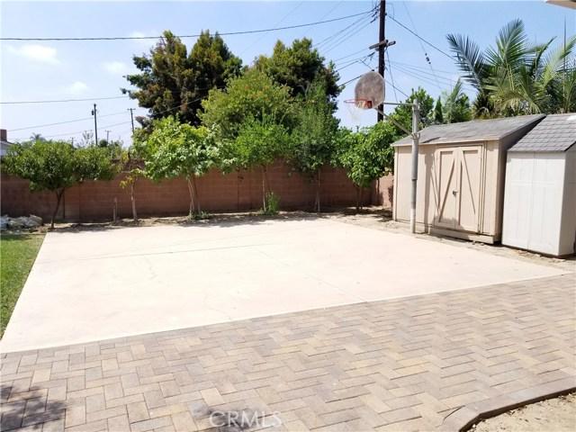 2441 E South Redwood Dr, Anaheim, CA 92806 Photo 27
